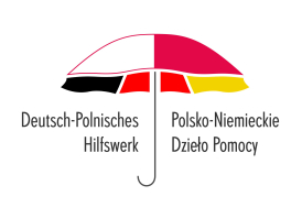 Deutsch-Polnisches Hilfswerk e.V. - Polsko-Niemieckie Dzielo Pomocy